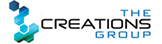 creations-grp