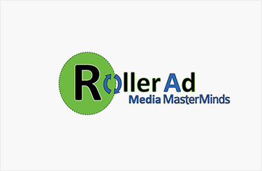 Roller Ad