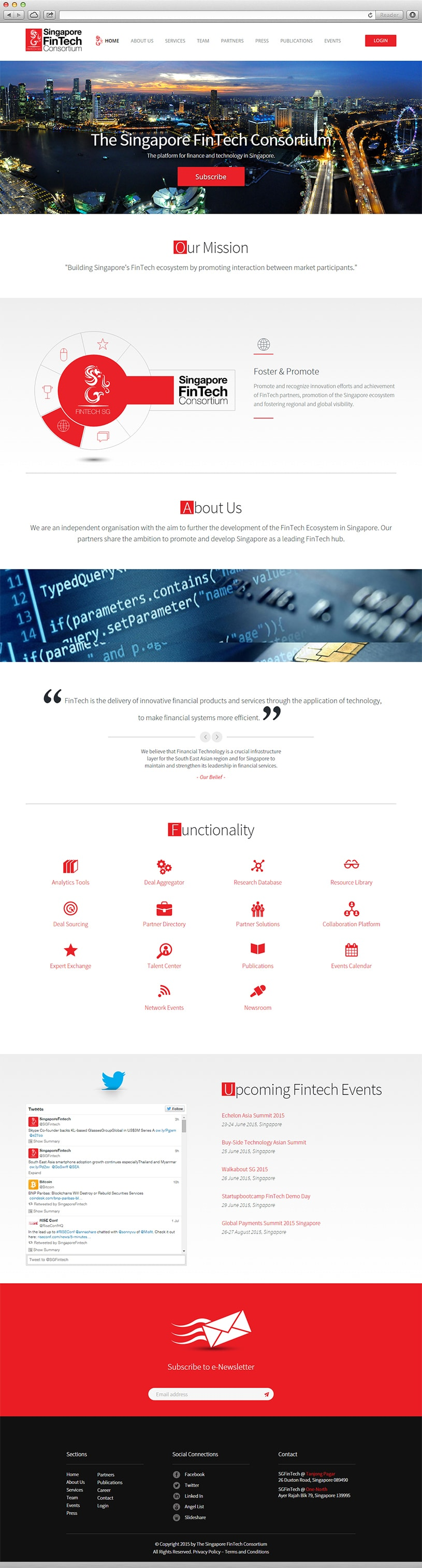 singapore_fintech_website_design